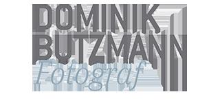 Dominik Butzmann