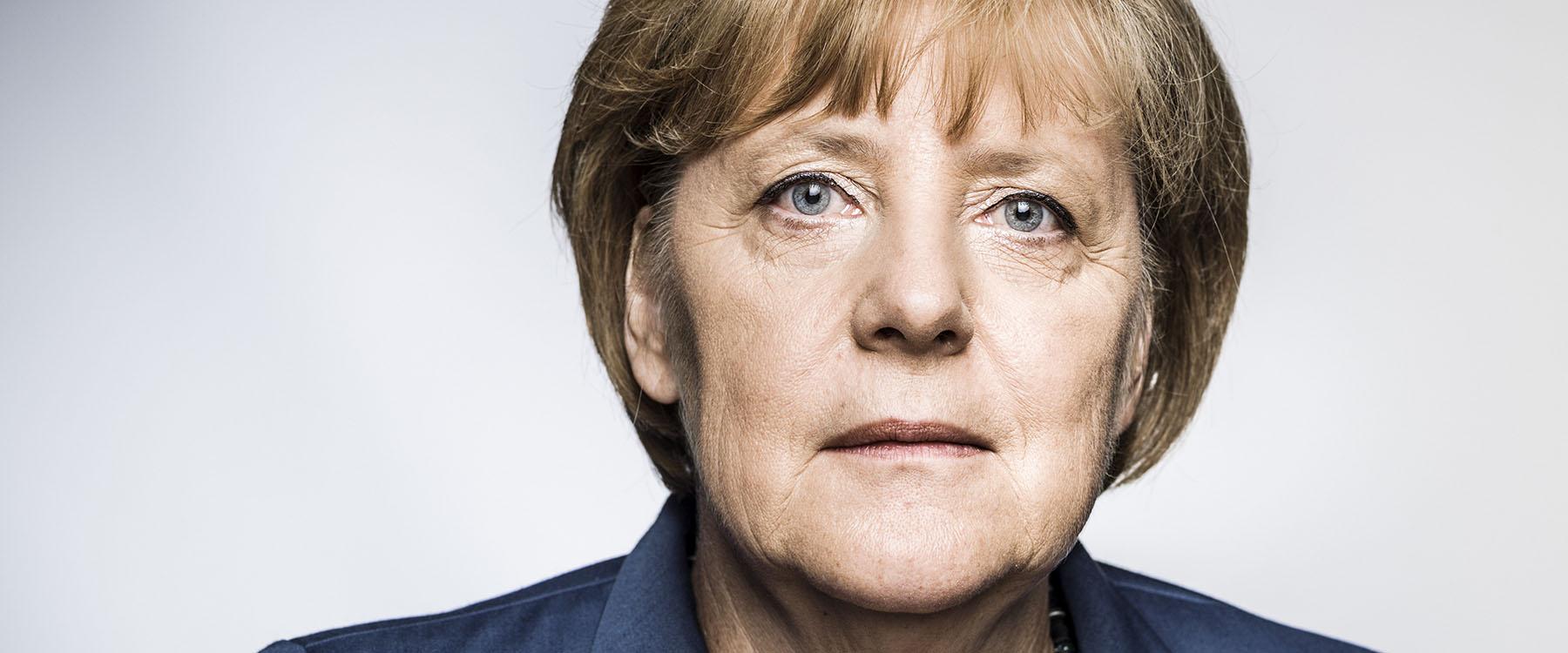Merkel_slide9