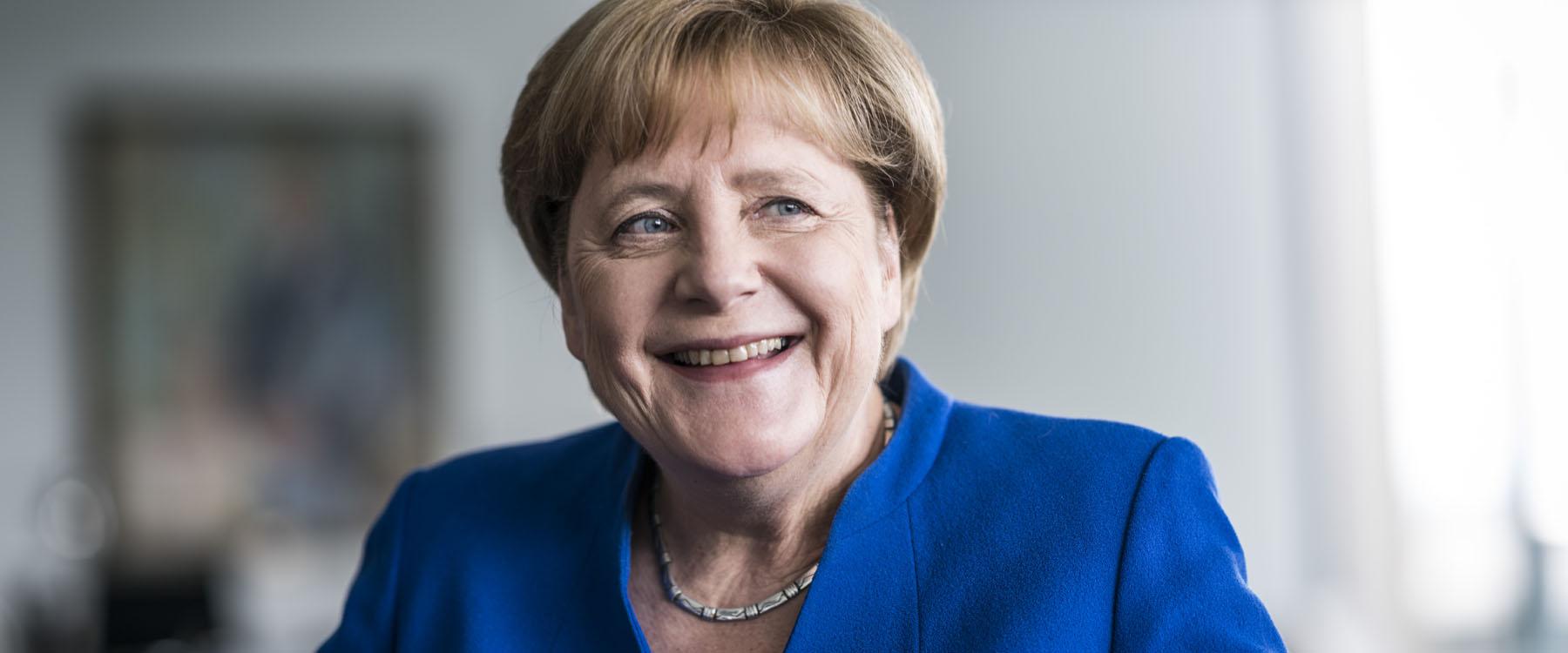 Merkel_slide
