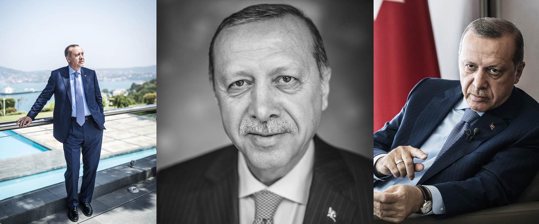erdogan_slide